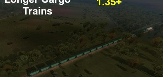 long-cargo-trains_2