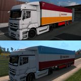 superlig-trailer-skin-pack-1-35_1_E5WR.png
