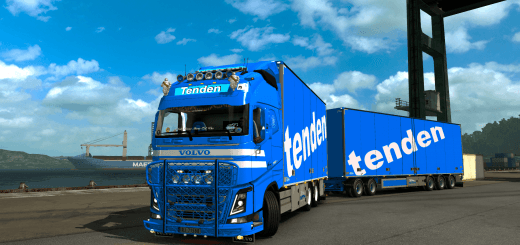 ets2_20190919_175642_00-min_A8WVD.png