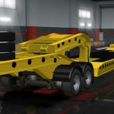 flatbed-trailer-4-axles-1-6_1_550ZS.png