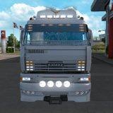 kamaz-6460-turbo-diesel-v04-06-19_3_85FA4.png