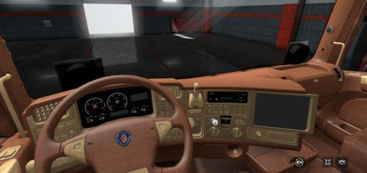 leather-interior-for-rjl-rs-and-t-5s-and-rhd-ready-2-1_1_4Z7F5.png