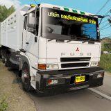 mitsubishi-fuso-1-35_3_X6873.png