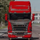 scania-light-truck_2_5AWAV.png