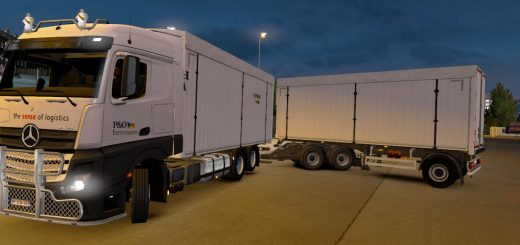 trailers-scs-rigids-by-teklic-v1-4_2_6D06W.png