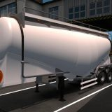 guven-silobas-trailer_3_6SQV.png