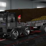 new-fix-ford-cargo-422-ets2-1-35-x-1-35_2_SF02.png