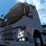 new-volvo-fmx-ets2-1-35-x_14_095X.png