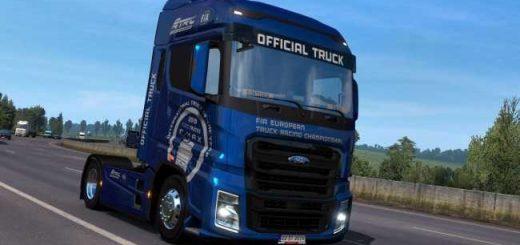 ford-trucks-f-max-v1-5_1