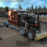 kenworth-w900-long-1-35-x-1-36-x_1