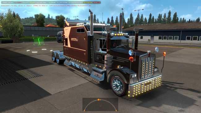 kenworth-w900-long-1-35-x-1-36-x_1