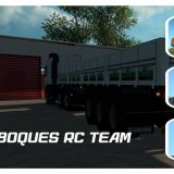pack-de-reboques-free-rc-team-1-8-1-8_1_59356.png