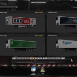 promods-2-42-schwarzmuller-skinned-own-trailer-tmp-1-0_4_A39S0.png