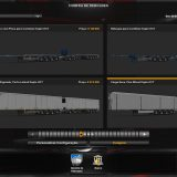 unlocked-scandinavian-trailers-by-rodonitcho-mods-1-0-1-36_1_V6WVA.png