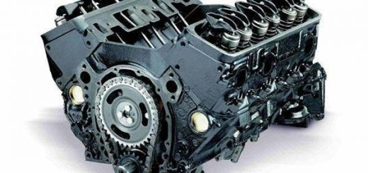 1000hp-engine-for-all-trucks-1-36-x_1