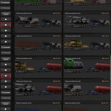 93-rp-mod-trailer-hct-v0-04-hcp-heavy-cargo-pack_1_3RR37.png