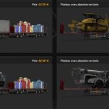 93-rp-trailer-hct-ownership-v0-04sp-gift-work-multiplayer_2_11CSQ.png