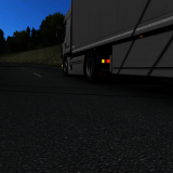 ets2_20200106_181058_00_173S3.png