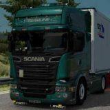 scania-megamod-7-0_1