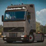 volvo-fh-1216-i-generation-2-0_1