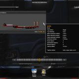 zorzi-platform-trailer-1-1_1_4DS0A.png