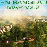 2592-green-bangladesh-map-v2-2-1-36-x_1