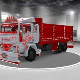 ford-cargo-2520-1-35-1-36_2_0X7V8.png