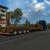 machine-loader-trailer-1-35-and-1-36_1_Z9630.png
