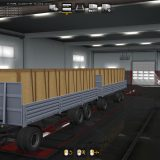 nefaz-trailers-8332-for-kamaz-546064606520165117432665221-1-36_3_5C4FX.png