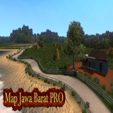 Jabar_X4C3C.png