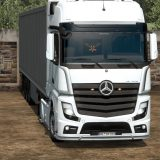 ets2-mercedes-mp4_2_5521A.png