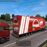 krone-doubledeck-trailer-in-traffic-1-36-up_1