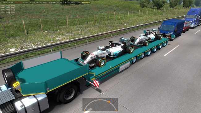 mercedes-amg-petronas-in-traffic-1-36_2