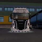scania-g400-edit_3_0FE19.png