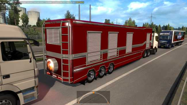 trailer-caravan-in-traffic-1-36_2