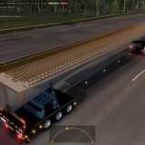 trailers-with-construction-structures-in-traffic-1-36_1