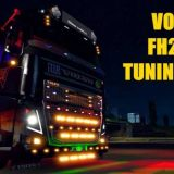 volvo-fh-2012-tuning-pack-v2-0-1-36-x_4