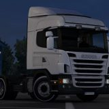 scania-g400-fix-1-36_1_8Q690.png